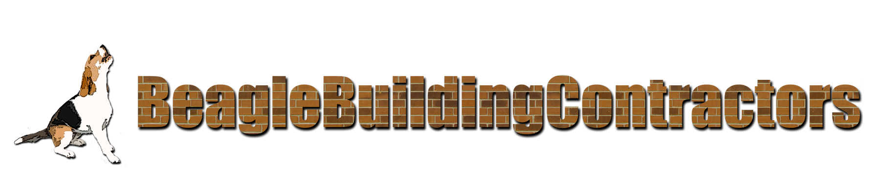 Beagle Building Contractors